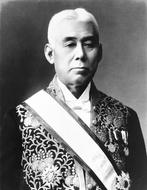 Takashi_Hara_formal